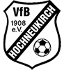 VfB 08 Hochneukirch